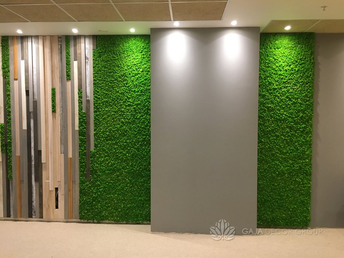 landscape planters inside house html with Interior Wall Garden on Steven Large Landscape Gardener also Bungalow Porch Gardens You Will Love additionally 2018 additionally Spring 2018 furthermore Top 7 Vertical Garden Ideas.